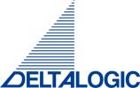 DELTALOGIC