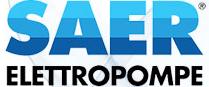 意大利厂家SAER Elettropompe Spa总经理Mario Pellicci拜访我司