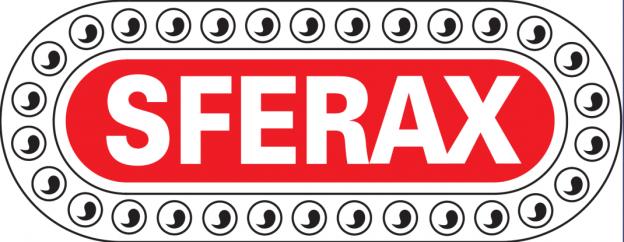 瑞士SFERAX