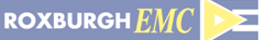 Roxburgh EMC 授权上海航欧机电设备有限公司中国区总代理