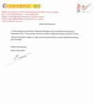 COMITRONIC-BTI工厂授权上海航欧中国区代理